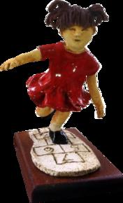 Galeria De Juegos Infantiles Como La Peregrina Jacks Gallitos